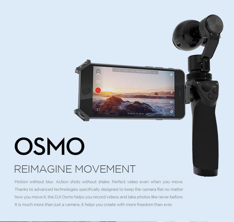 OSMO-PC-STORE-EN1200_01
