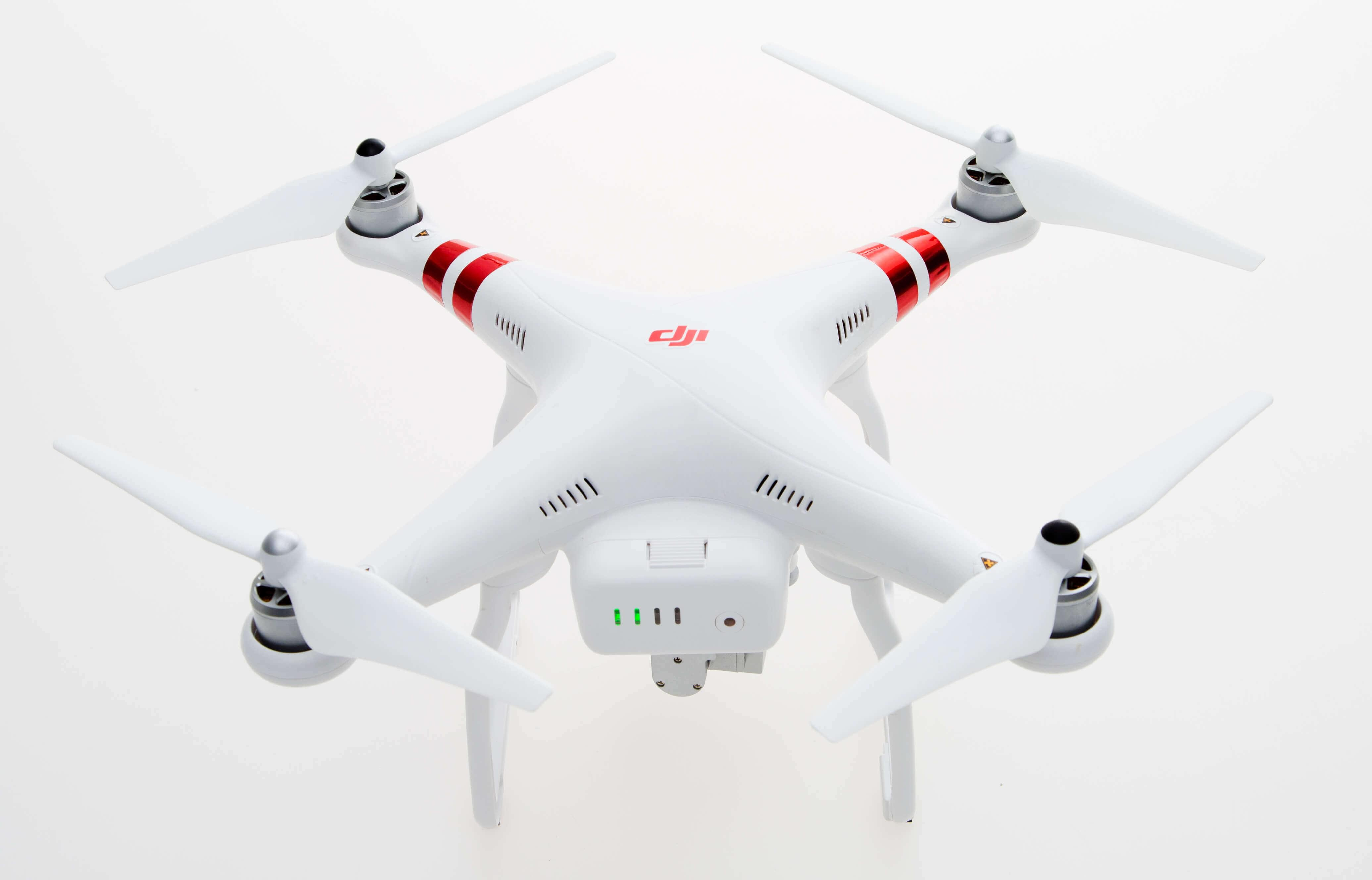 quadcopter camera stabilization with Dji Phantom 3 Standard Quadcopter Drone Hd Camera Dji Refurbished Unit on Dromida Kodo Hd Camera Drone With Remote Controller together with Hubsan H501s X4 Review together with Drone Onyxstar Xena Observer Aerial Surveillance Uav moreover M2 D Mini Gyro Stabilized Eoir Uav Uas Multicopter Drone Flir Thermal Imaging Camera Turret Ball besides Dji Ryze Partner Up To Launch A 99 99 Drone Meet The Tello.