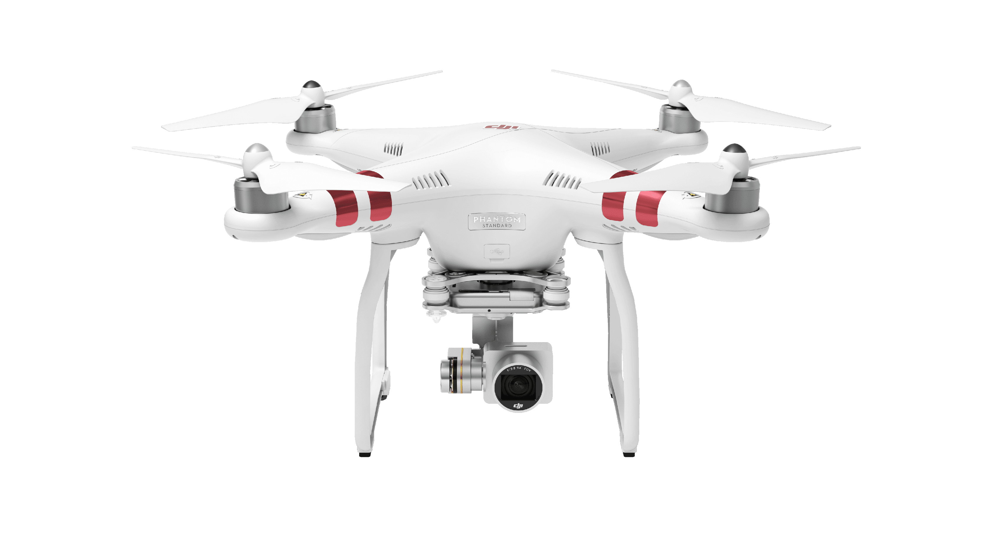 phantom 3 standard drone for beginners. Black Bedroom Furniture Sets. Home Design Ideas
