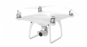Black Friday Phantom 4 Deals