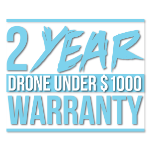 2-year-cps-warranty-verydrone-1000-racing-drone-nano-phantom