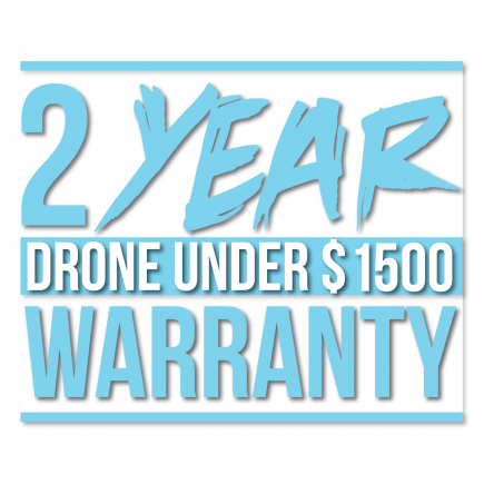 2-year-cps-warranty-verydrone-1500-secure-fly-advantage