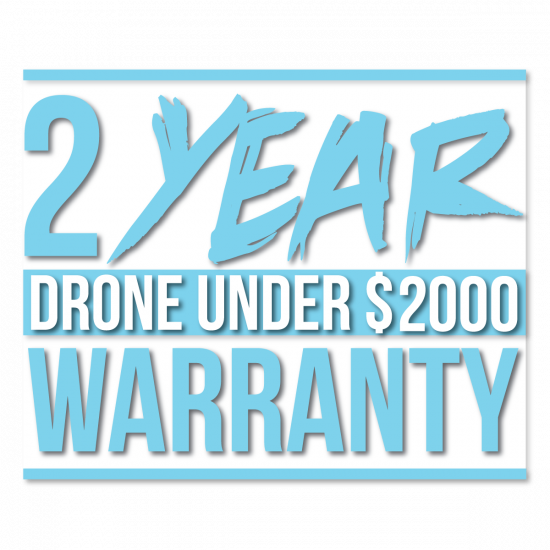 2-year-cps-warranty-verydrone-2000-dji-yuneec-fly-safely