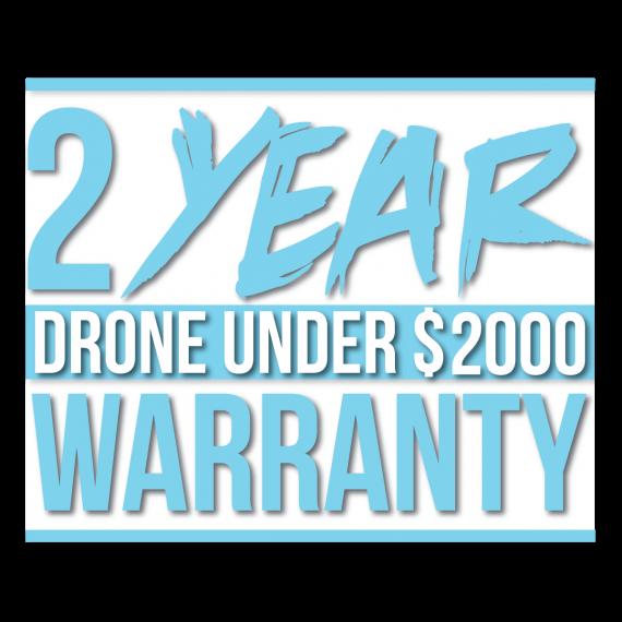 2-year-cps-warranty-verydrone-2000