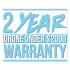 2-year-cps-warranty-verydrone-2000