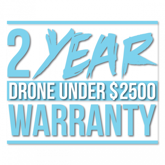 2-year-cps-warranty-verydrone-2500