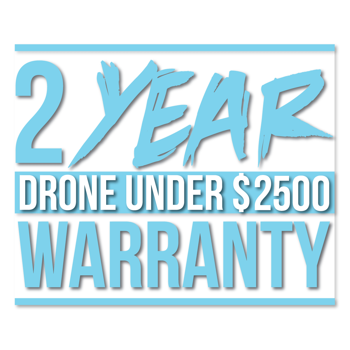 2-year-cps-warranty-verydrone-2500-phantom-4-pro-plus-remote-bundle-kit