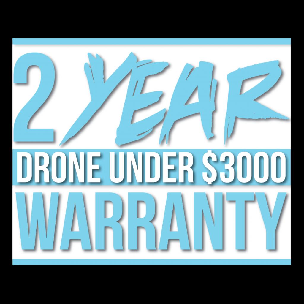 2-year-cps-warranty-verydrone-3000-dji-other-brand-autel-zerotech-yuneec