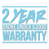 2-year-cps-warranty-verydrone-3000