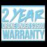 2-year-cps-warranty-verydrone-3500