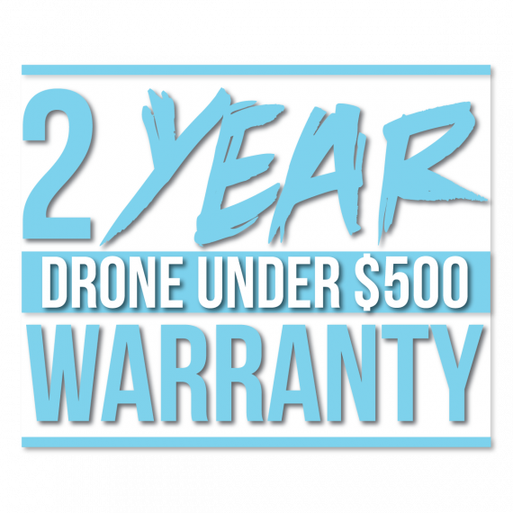 2-year-cps-warranty-verydrone-500