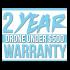 2-year-cps-warranty-verydrone-500