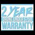 2-year-cps-warranty-verydrone-750