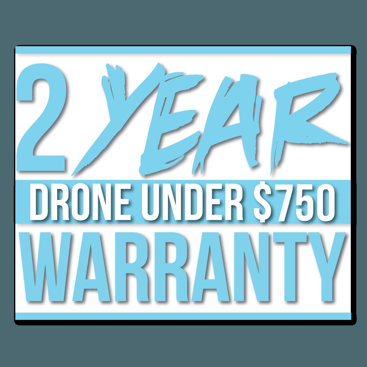 2-year-cps-warranty-verydrone-750-typhoon-h-yuneec-realsens-drones
