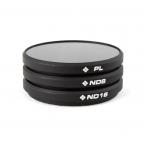dji-inspire-1-polarpro-filter-lens