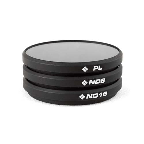 DJI-INspire-1-Filter-Set-ND-Polarizer_1024x1024
