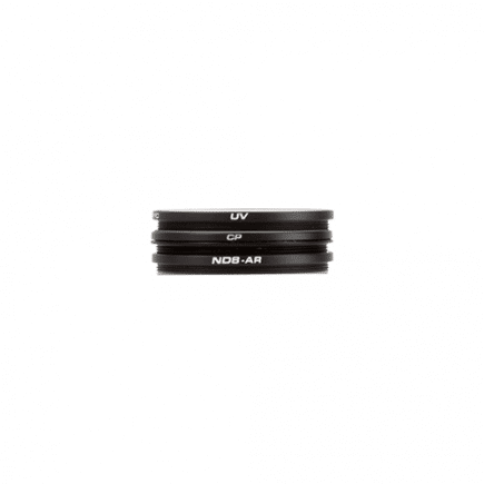 verydrone-DJI-Inspire-1-Pro-X5-Filter-3-Pack