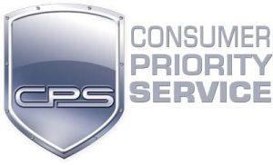 cps-logo400