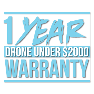 cps-warranty-verydrone-2000-drone-racing
