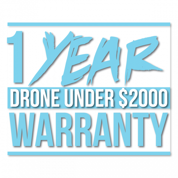 cps-warranty-verydrone-2000