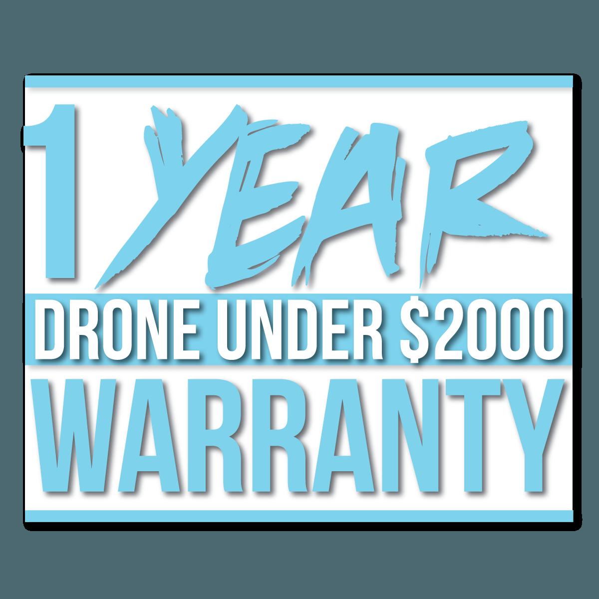 cps-warranty-verydrone-2000-drone-racing