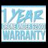 cps-warranty-verydrone-2500