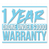 cps-warranty-verydrone-3000