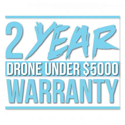 cps-warranty-verydrone-5000-bundle-swagbag-free-kit-phantom-dji-yuneec