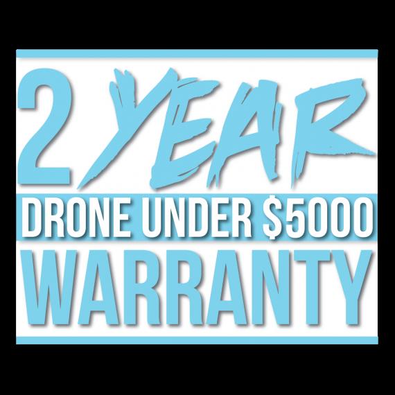 cps-warranty-verydrone-5000