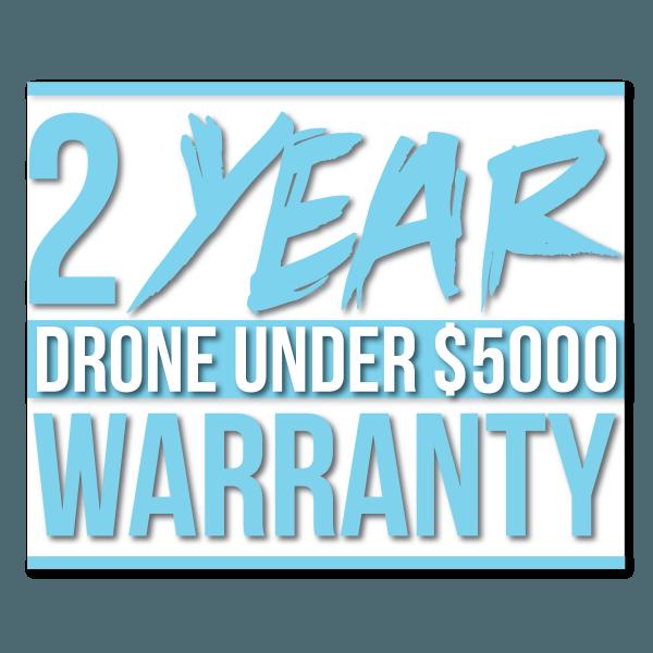 cps-warranty-verydrone-5000-bundle-swagbag-free-kit-phantom-dji-yuneec