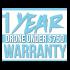 cps-warranty-verydrone-750