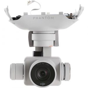dji_cp_pt_000339_camera_gimbal_for_phantom_1467816581000_1263605