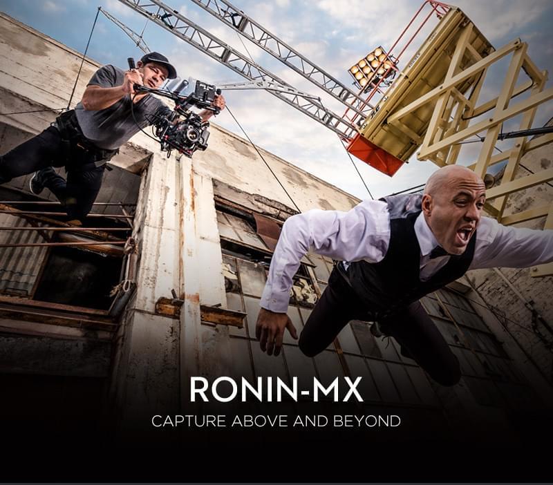 ronin-mx-800-en_01