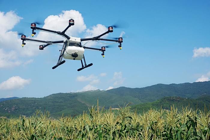 DJI-AG-MG1-DRONE (1)