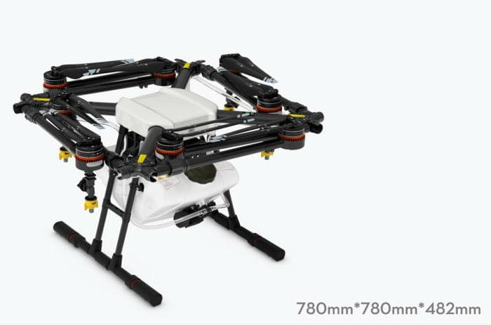 DJI-AG-MG1-DRONE (2)