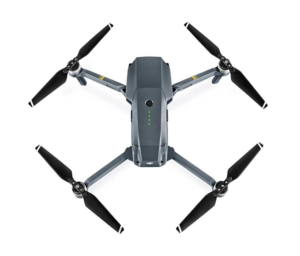 drones for sale on amazon with Dji Mavic Pro Upgrade Bundle on Dji Mavic Pro Upgrade Bundle additionally Amature Selfies together with Dji Inspire 1 Review together with Digital Orange Camo furthermore Collectionndwn Nerf Guns Machine Gun.