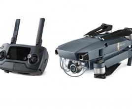 dji-mavic-pro-drone-with-4k-hd-camera-cp-pt-000500-dji-59f