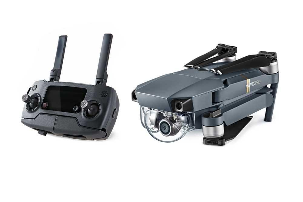 dji-mavic-pro-drone-with-4k-hd-camera-cp-pt-000500-dji-59f