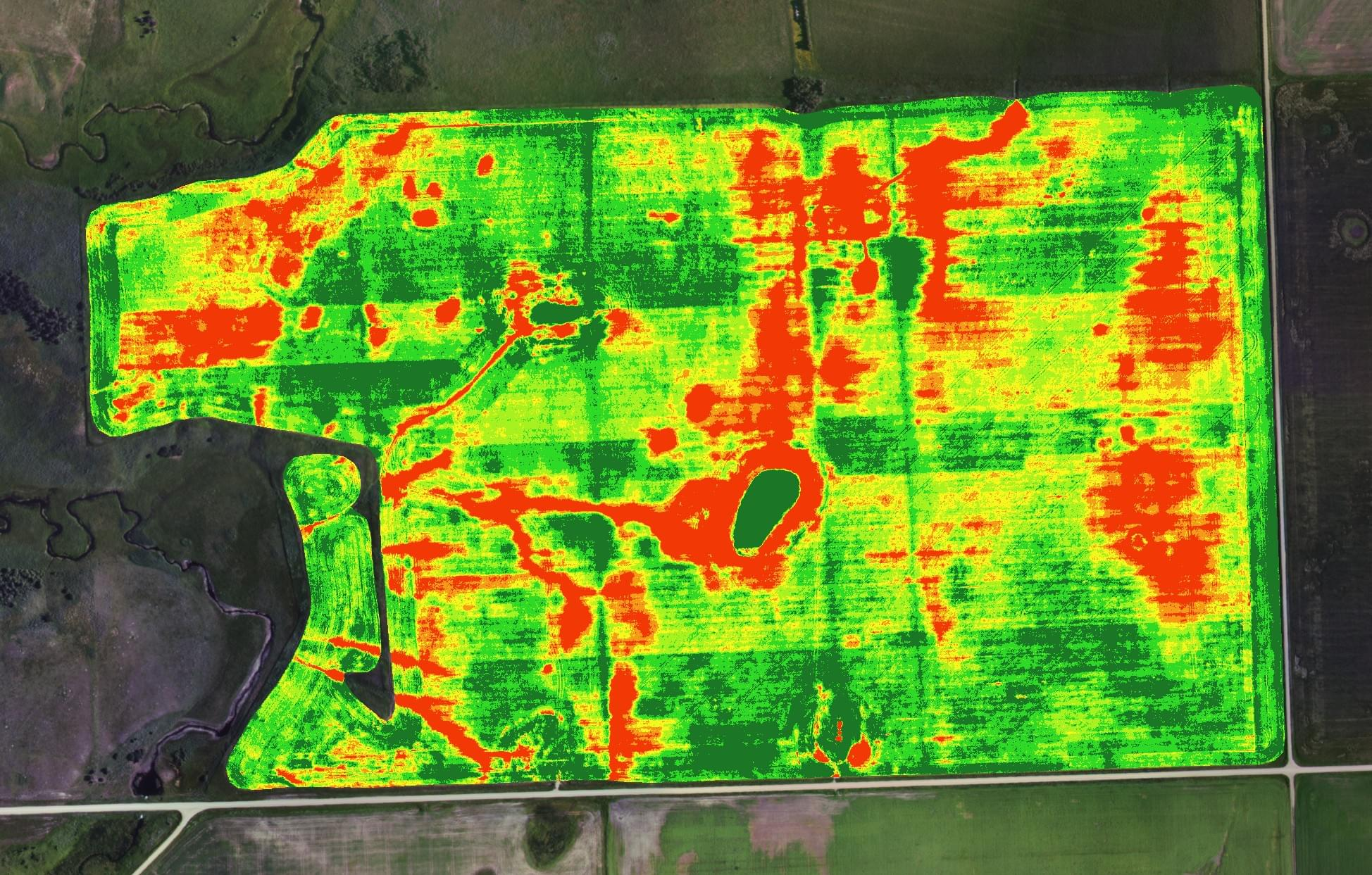 drone for mapping with Precision Agriculture Using Ndvi Analysis With Drones on 1291 besides Watch moreover Emergency Services Drone DJI Thermal Matrice 600 Pro Kit p 1642 together with Dji Phantom 2 Quadcopter With Gimbal furthermore Number Of Black People Killed By Us Police Still No Stats 1.