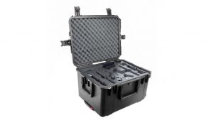 casepro-typhoon-h-hard-case-1-skyboss-drones_1024x1024