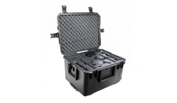 casepro-typhoon-h-hard-case-1-skyboss-drones_1024x1024