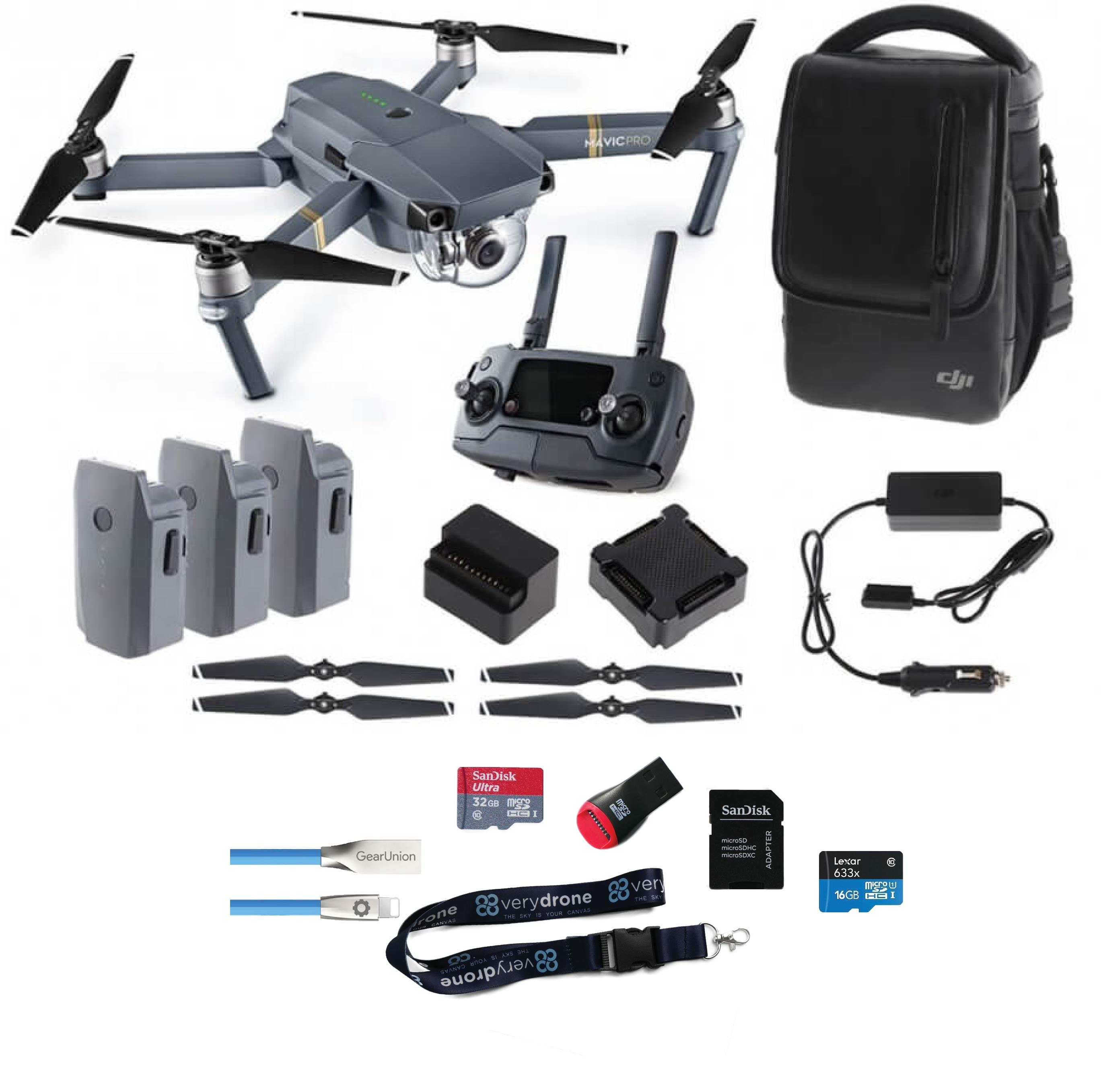 amazon parrot drone with Dji Mavic Pro 4k Hd Foldable Drone Fly More  Bo Pack on 878697 furthermore Best Drones together with Quadcopter Wallpaper furthermore Different Types Of Drones besides Endless Space 2 Sortira Dacces Anticipe 19 Mai 237101.