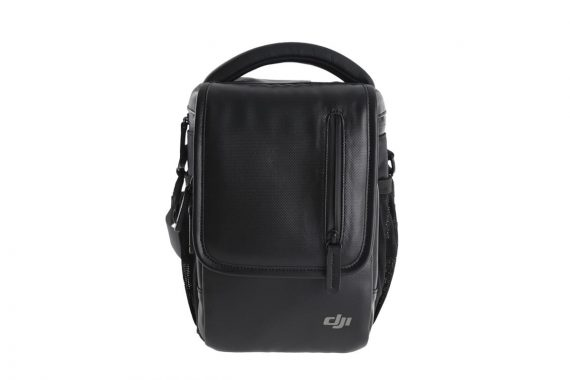 dji-mavic-shoulder-carrying-bag-cp-pt-000591-dji-6a2