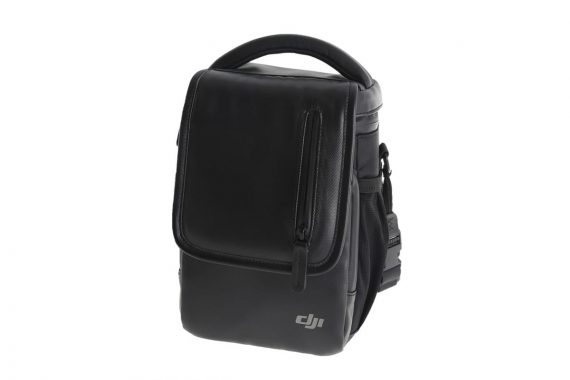 dji-mavic-shoulder-carrying-bag-cp-pt-000591-dji-c6c