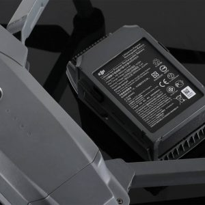 Mavic – Intelligent Flight Battery