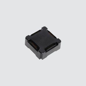Mavic – Battery Charging Hub (Advanced)