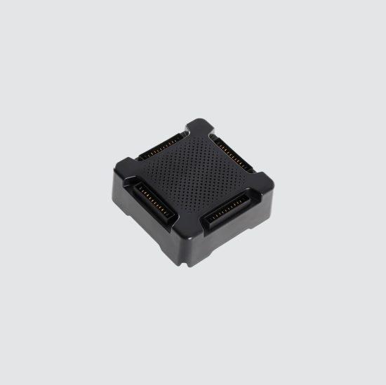 Mavic - Battery Charging Hub (Advanced)