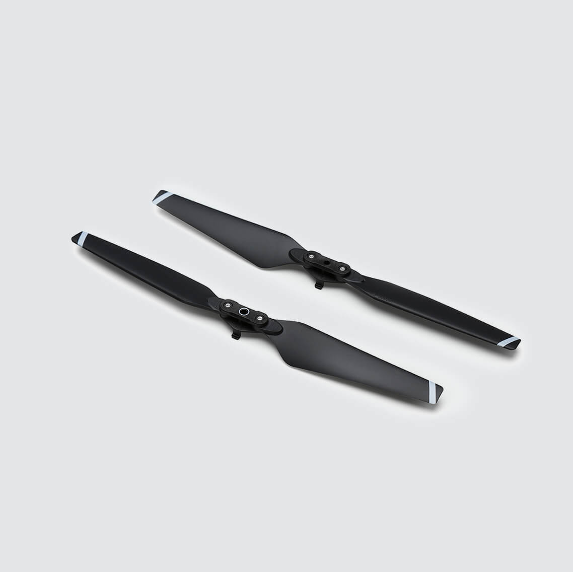 Mavic - Quick-release Folding Propellers