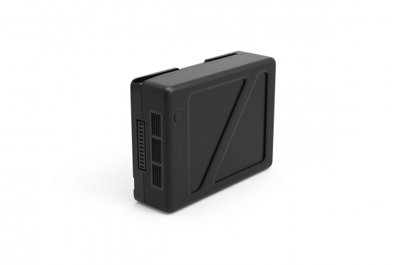 DJI-Inspire-2-TB50-Intelligent-Flight-Battery
