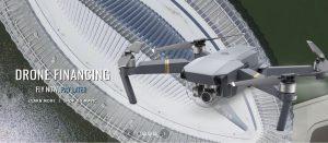 drone-store